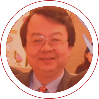 "</p> <p style=""text-align: center;"">Prof. Dr. Liu, Day-Yang</p> <p>"