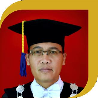"</p> <p style=""text-align: center;"">Prof. Budi Setiyono, M.Pol.Admin., Ph.D</p> <p>"