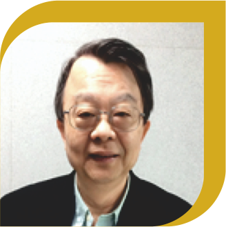 """</p> <p style=""""text-align: center;"""">Prof. Day-Yang Liu</p> <p>"""
